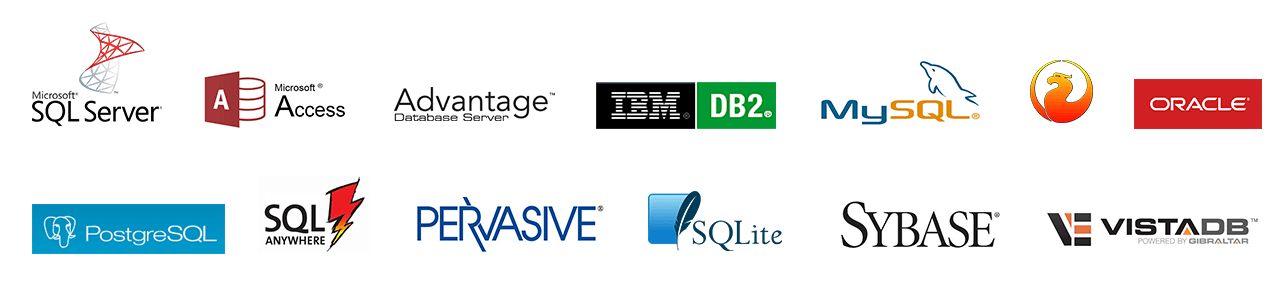 14 kostenfreien und kostenpflichtige Datenbanken