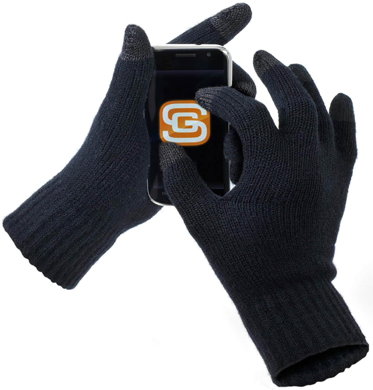 Gift ideas: Smartphone Gloves