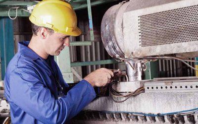 Digital machine management made to measure